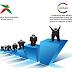 تمويل مشاريع مقاولاتية لفائدة الشباب المغربي