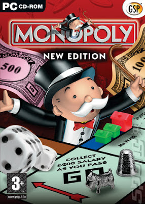 Free Games Review And Download Free Download Monopoly
