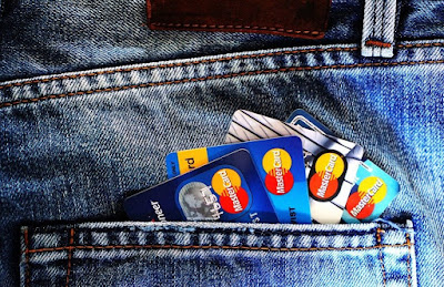Difference Between Debit And Credit Card l Debit Vs Credit Card