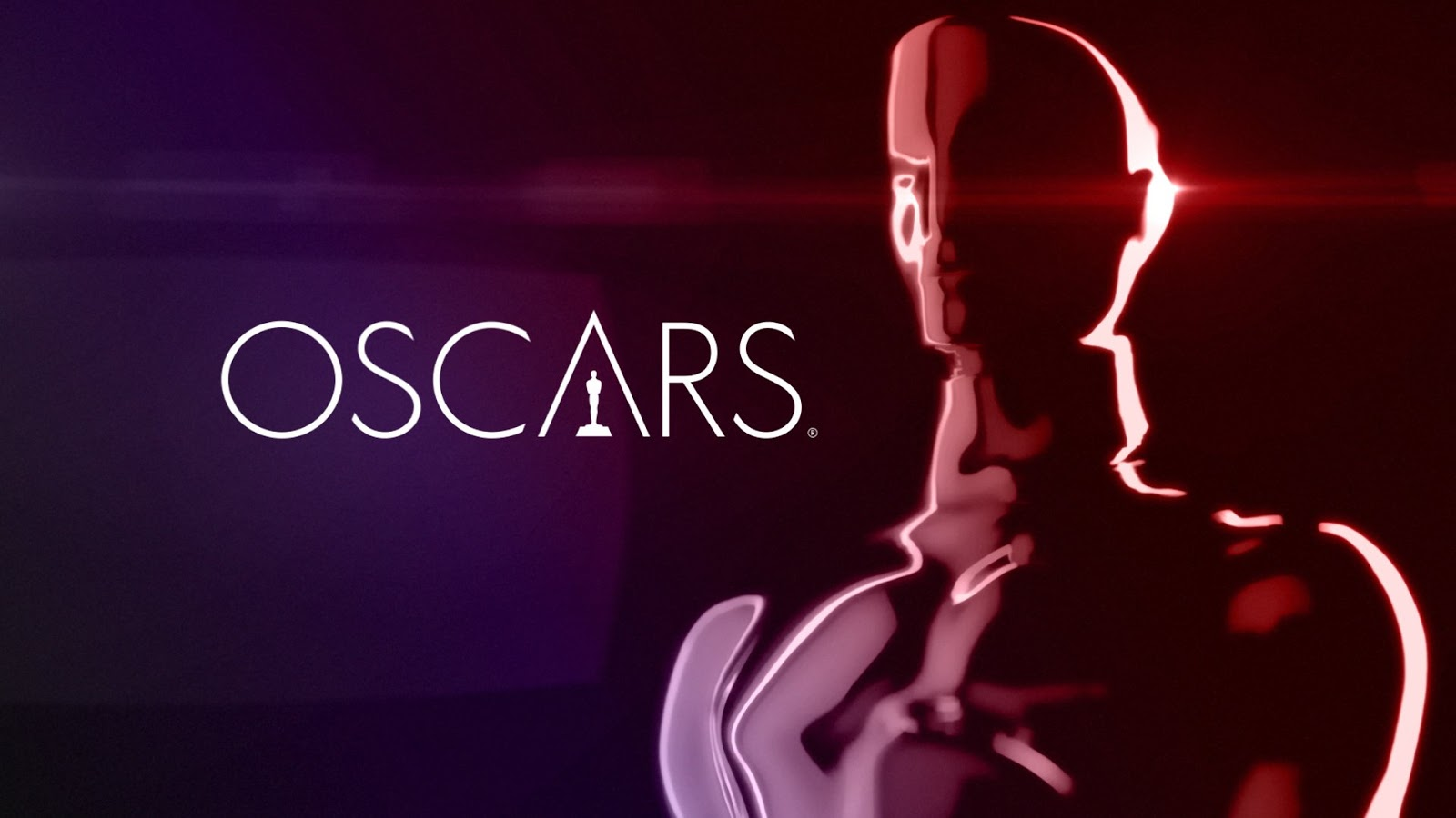 How to watch the Oscars 2019 live stream online