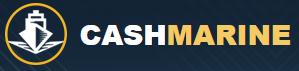cashmarine.biz отзывы