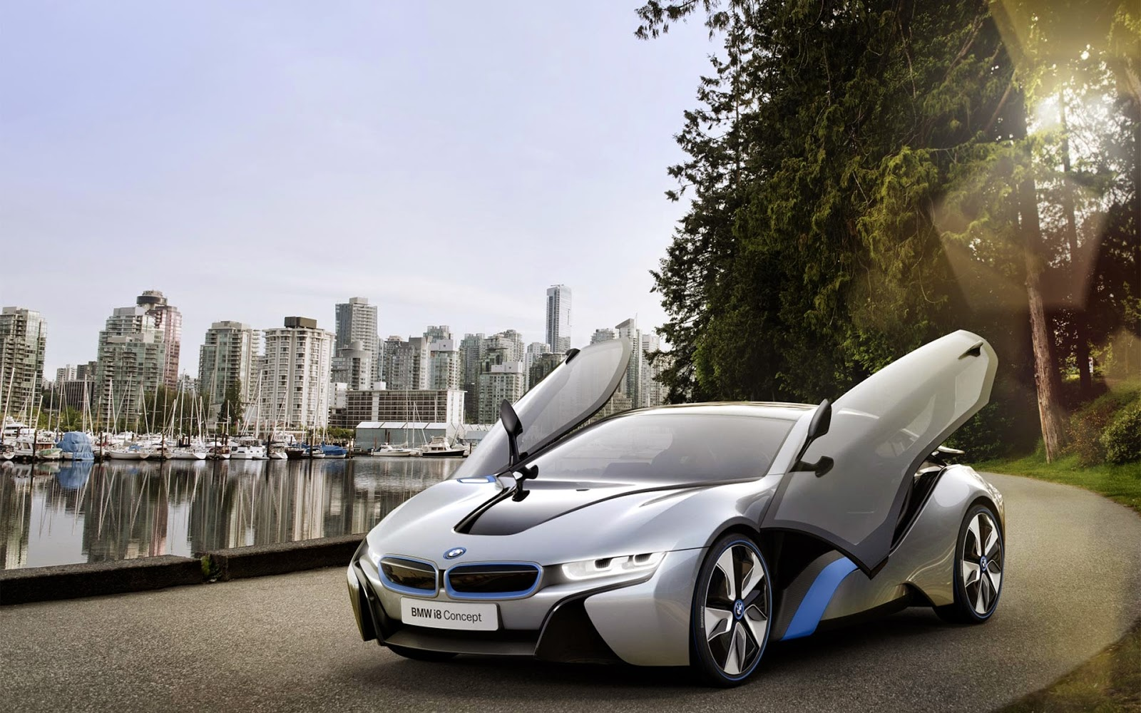 Bmw car wallpaper wallpapers for free download about (3,300.
