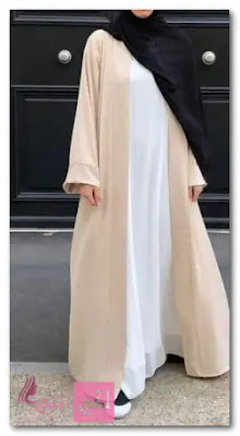 ملابس رمضان