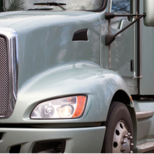 Truck drivers who missed the IRS Tax Form 2290 hurry to file IRS 2290 to avoid further penalties.