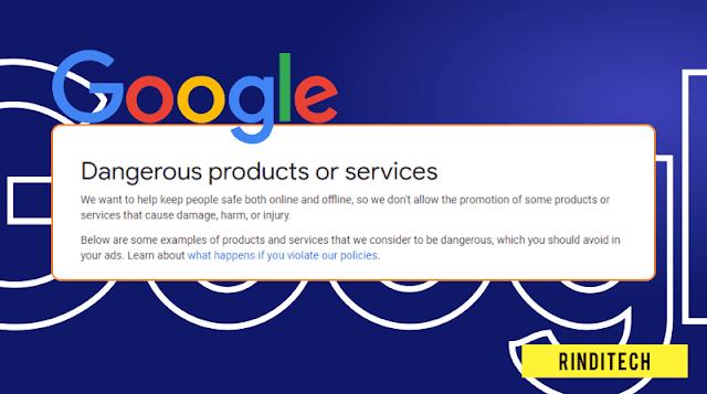 Fatwa Haram Vape PP Muhammadiyah Lebih Menarik dari Fatwa Google