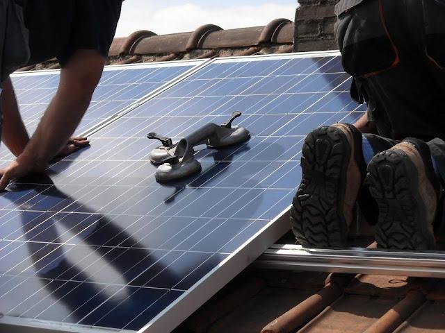 Solar Company invertirá USD2.6 millones en Armenia
