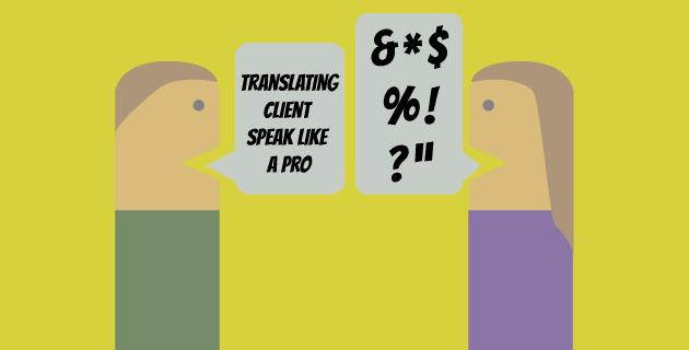 العمل في الترجمة عن طريق الانترنت,الترجمة مقابل المال,اربح من ترجمتك,العمل بالترجمة من المنزل