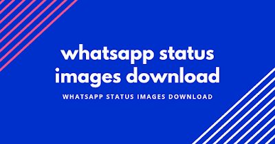 whatsapp status images download