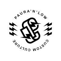Paura_logo