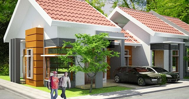 PERUMAHAN KPR MURAH: Jual Rumah Syariah Di Cimahi ...