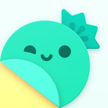 CandyCons Unwrapped (MOD, Full Patched) APK For Android