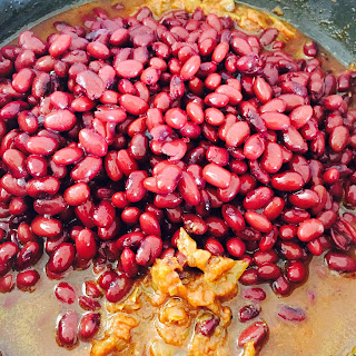 Rajma-masala-recipe-step-13