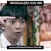 PROGRAMAÇÃO - DRAMAS - 99.9 ~KEIJI SENMON BENGOSHI~SEASON II - EP. 09 SP 2H