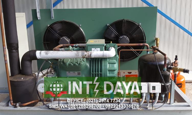 Biaya Service Cold Storage Jakarta 2019 - 081288298700