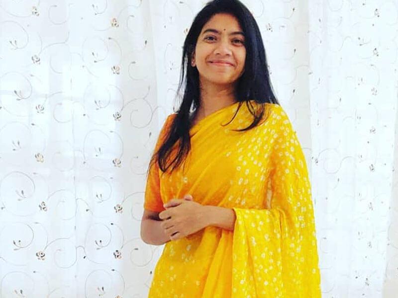 Trending Tamil Film Celebrities 12