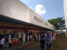 Firdaus Fatimah Zahra Gunung Pati Semarang
