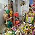 சிறப்பாக இடம்பெற்ற ஸ்ரீ சித்தானைக்குட்டிசுவாமியின் 69வது குருபூஜை!