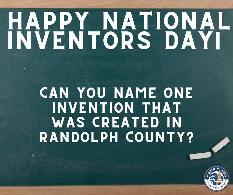 National Inventors' Day Wishes Images