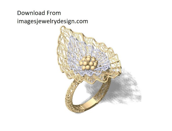 6 gram ring designs images for female