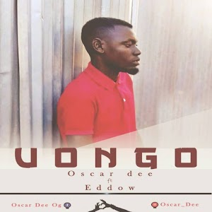Download Mp3 | Oscar Dee ft Eddow - Uongo