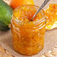 http://www.bakingsecrets.lt/2016/08/cukiniju-uogiene-su-apelsinais-zucchini.html