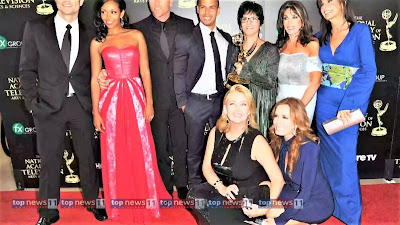 41st-Annual-Daytime-Emmy-Awards - topnews11young and the restless today