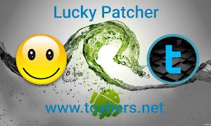 Lucky Patcher Yeni Bir Sürüm Daha Yayınladı!