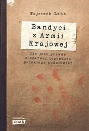 http://lubimyczytac.pl/ksiazka/4819823/bandyci-z-armii-krajowej