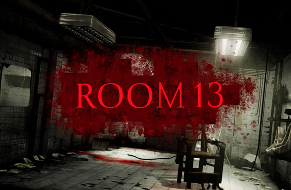 Room 13 Escape Room Review Escape Live