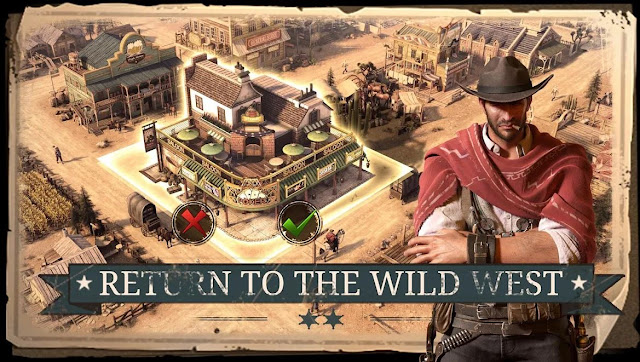 Frontier-Justice-Return-To-The-Wild-West
