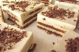 Творожные десерты: рецепты, советы и идеи оформления, http://prazdnichnymir.ru/ Легкий клубничный десерт, Нежная творожная пасха: коллекция рецептов и идей, «Нежность» — торт без выпечки с творожным кремом, Сладкие соусы для блинов, пудингов и десертов, Творожная колбаска с печеньем и цукатами, Творожная начинка для блинов и пирогов. Идеи и рецепты, Творожно-шоколадный десерт с бананом, «Творожные Снеговички» — новогодний десерт, Шоколадные пасхальные яйца с творожной начинкой, Творожные десерты: рецепты, советы и идеи оформления, http://prazdnichnymir.ru/, творог, рецепты из творога, полезная еда, творожная запеканта, рецепты с фото, блюда из творога, десерты из творога, творожные десерты, что можно приготовить из творога, блюда из творога, творожные блюда, творожные десерты, Творожные десерты: рецепты, советы и идеи оформления http://prazdnichnymir.ru/