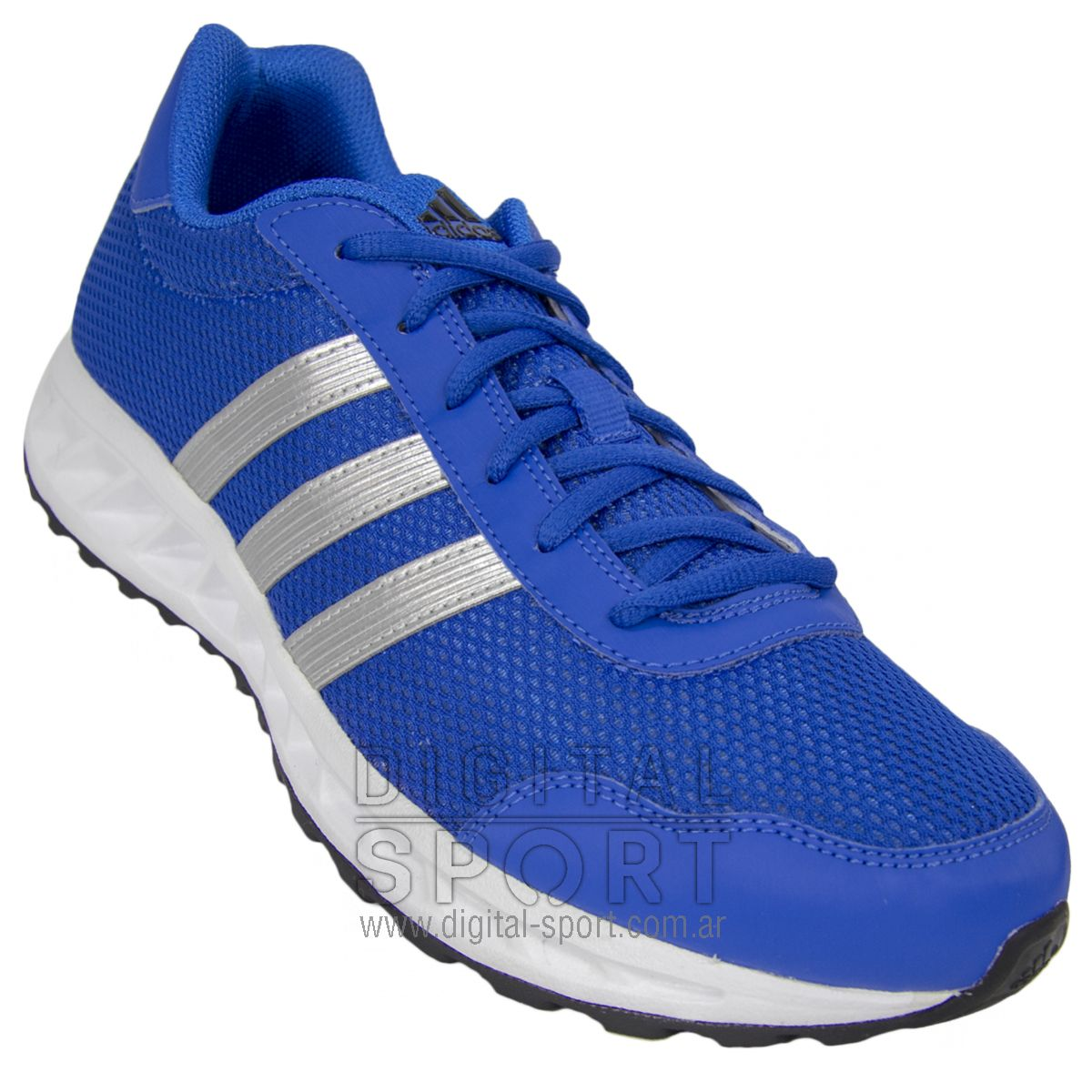 Gestionar cortar parcialidad  zapatillas adidas hombre 2013 Cheaper Than Retail Price> Buy Clothing,  Accessories and lifestyle products for women & men -