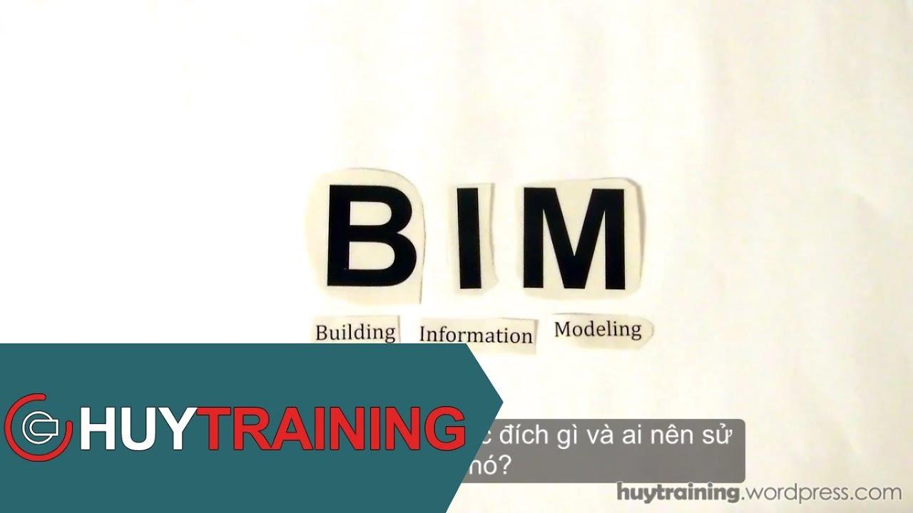 Share khóa học Elsoft.vn - Huytraning