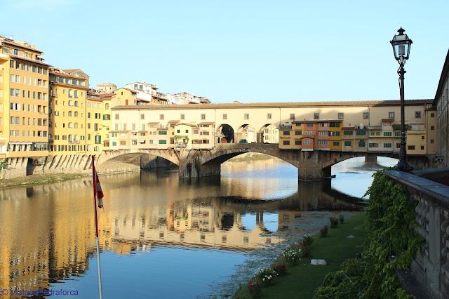 Firenze, Toscana, Itàlia