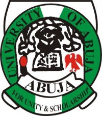 admission at university of Abuja