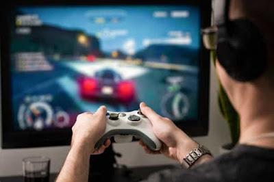 Gaming_Image_1