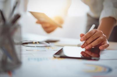 en pdf podrás crear tu firma digital y guardarla para firmar todos los documentos sin imprimirlos