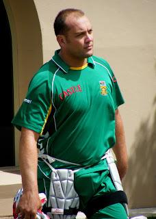 Richest-Cricket-Player-Jacques-Kallis