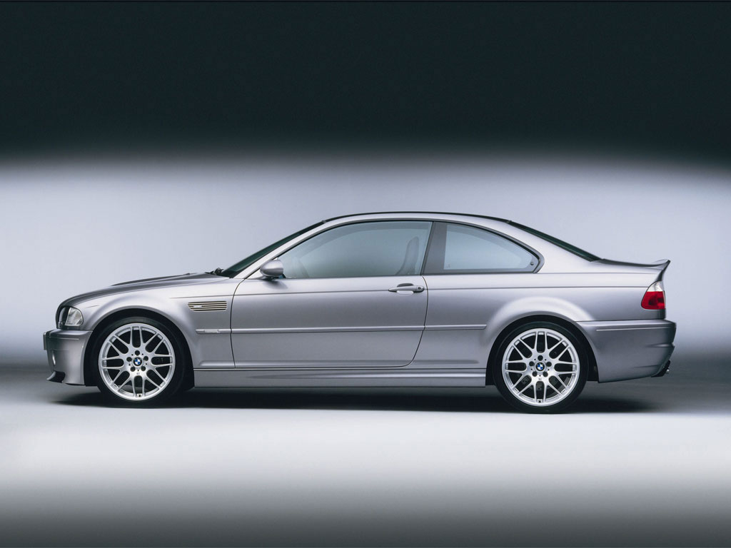 Bmw Car Image Cars Wallpapers And Pictures Car Images Car