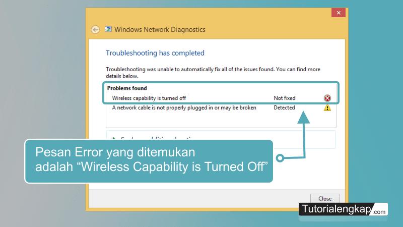 tutorialengkap 3 Cara Mengatasi Wifi Tidak Bisa di Aktifkan (Wifi Off) pada Windows.png