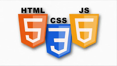 best online course to learn CSS and HTML for free