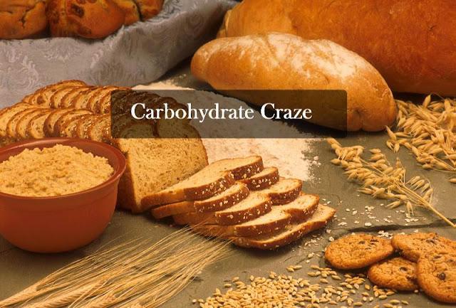 Carbohydrate Craze - healthyinfo.com