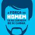 Novembro Azul| Governo alerta para a importância da saúde do homem e da prevenção ao câncer de próstata