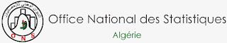 الديوان الوطني للاحصاء
