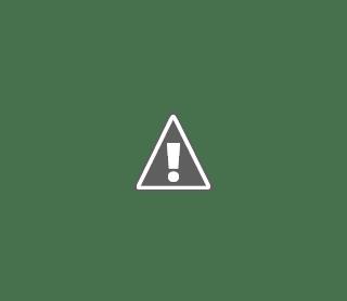 Achyutam International, HSE Officer /Transport Safety Officer