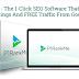 Best SEO Backlink software to Builds 1200 links/day [P1 RankMe Enterprise]