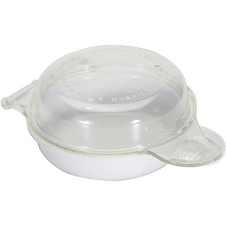 microwave safe egg bowl