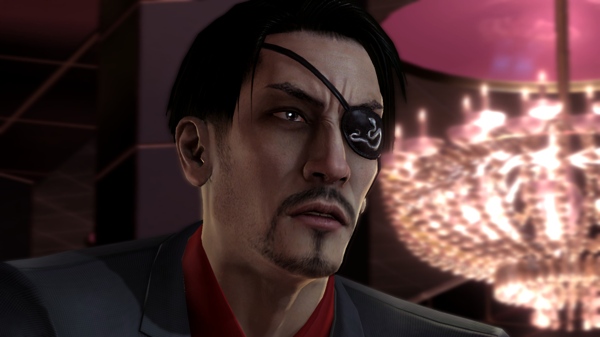 yakuza-4-remastered-pc-screenshot-04