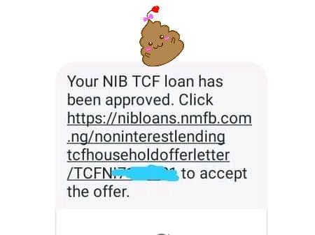 Amfara approved na sabon Tallafin corona na NIRSAL NON INTEREST Loan