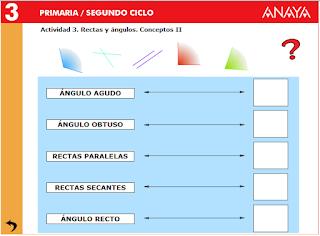 http://www.ceiploreto.es/sugerencias/A_1/Recursosdidacticos/TERCERO/datos/03_mates/U11/03.htm